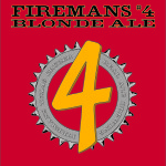firemans4_redbkgd_hires
