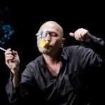 Performance Art Biennale Announces 2014 Dates