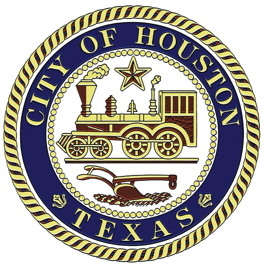 cityofHoustonLogo