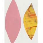 Leaf Forms - Steven Adair