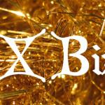 The BOX Bizarre: Saturday, December 13, 2014