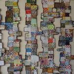 Daily Weavings | Geri Forkner