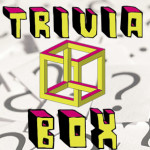 TRIVIA BOX: Thursday, March 31, 2016