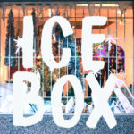 ICE BOX 2016