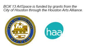 HAA Credit 2017